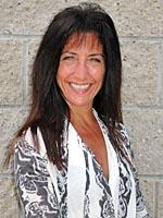 Janice Ferretti