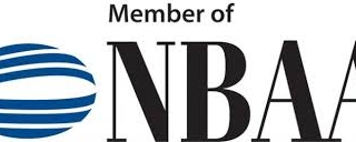 member national business aviation association