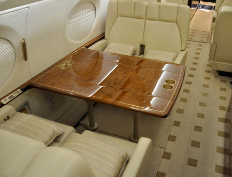 jet-charter-services