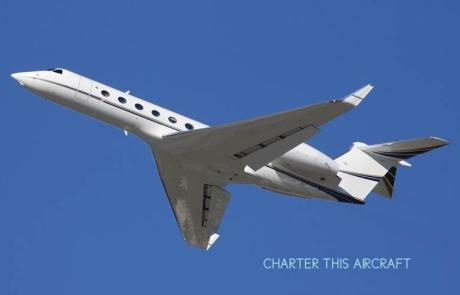 gs-550-charter