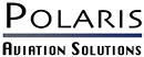 Polaris Aviation Logo